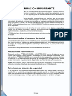Manual Mitsubishi.pdf