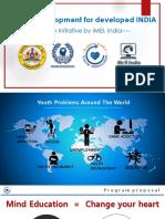 IMEI Activity Report KSHEC 0v1
