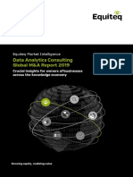 equiteq-data-analytics-consulting-ma-report-2019-full-report