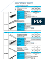 Anern Integrated Solar Street Light(AN-ISSL-M2)-201906.pdf