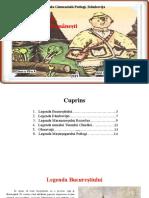 Cartea Legendelor Romanesti 1 4