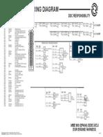Diesel San Pedro-Arnes Motor MBE900.pdf