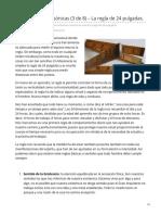 iluminando.org-Herramientas masónicas 3 de 8  La regla de 24 pulgadas.pdf