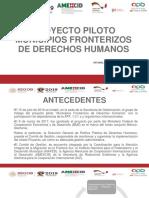 Presentación Cabildo.pptx