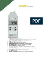 Sl_4001.167172237 (1).pdf