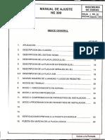 ManualajusteNE300 (1).pdf