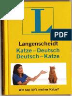 katze-deutsch-deutsch-katze.pdf