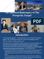 The Spiritual Bankruptcy of the Prosperity Gospel.pdf