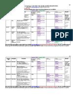 15.6.18 PT Cal 2018-19 Environment