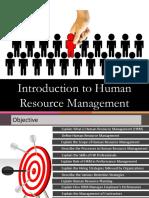 Human-Resource-Management.pptx