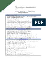 Tematica grad didactic I_2020_2022.pdf