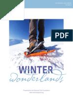 National Parks Winter Wonderlands.pdf