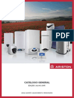 858_Catálogo Ariston Portugal 2015.pdf