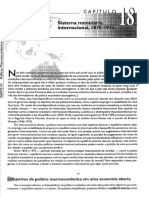 7-KRUGMAN,LARANJEIRA,OBSTFELD.Economia Internacional (cap.18)