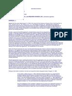 Cruz v. J.M Tuazon (76 SCRA 543)
