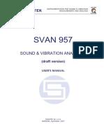svan957_user_manual.pdf