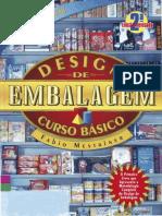 kupdf.net_curso-baacutesico-design-de-embalagem-faacutebio-mestriner.pdf