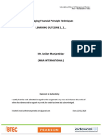 EDSML_U13_MFPT_LO5-6_ aniketmanjardekar (2)