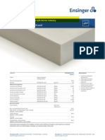Material Flyer_TECAMID 6 FRT natural