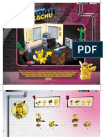 GGK26 (Detective Pikachu Office)