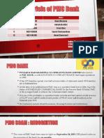 PMC Scam