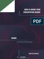 Copy of Data Waves by Slidesgo.pdf