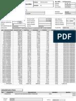 reportingService.pdf