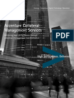 Accenture-Collateral-Management-Offering-Brochure
