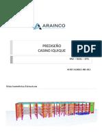 PREDISEÑO CASINO IQUIQUE v7.pdf