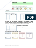 Matematicas-ABN-Segundo-de-Primaria
