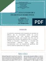 Practica n°5. Efectos de la viscocidad en la curva caracteristica de una bomba centrifuga.pptx
