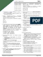 p1_ prova assistente adm Sc_gás_SC
