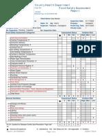 Desi Mkt Health Report 200122