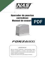 FORZA-800-ACTUALIZADO