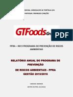 Avaliação Global Anual de Desempenho PPRA 2015.2016 21-01-2020.docx