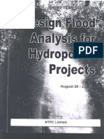 2007, Regional Rainfall IDF Relationships (IIT Roorkie) (1).pdf