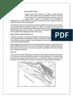 EL SISTEMA DE FALLAS URCOS.docx