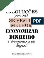 Ebook-50-Soluções-Marina-Naves