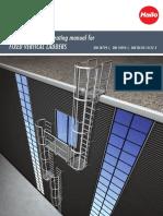 Montageanleitung_Steigleitern_-_alle_Materialien_GB