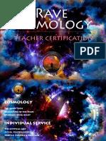 Rave Cosmology Teacher Program.pdf