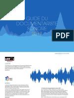 guide-docu-sonore-addor_2017