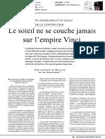 160301_monde-diplo_vinci