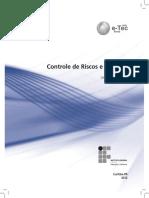 docslide.com.br_controle-de-riscos-e-sinistros.pdf