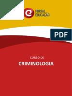 Criminologia_2015