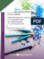 Mixtura educativa_DEF.pdf