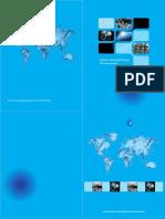 画册.compressed.pdf