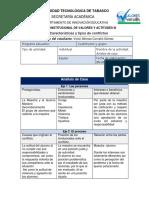 FORMATO_ANALISIS_DE_CASO