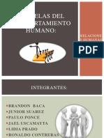 Escuelas TERMINADO.pptx