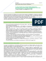 linee_guida_decertificazione_03_luglio_2012