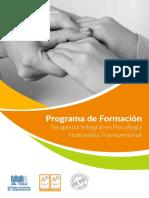 Terapeuta-Integral-en-Psicologia-Humanista-Transpersonal.pdf